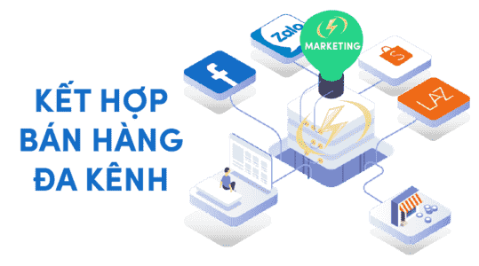 dich-vu-digital-marketing-marketing-online-tong-the